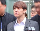"""4 luật sư bất ngờ từ chối bào chữa cho """"Hoàng tử gác mái"""" Park Yoochun"""
