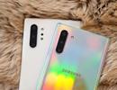 Galaxy Note10 chuẩn bị bán tại Việt Nam, giá có thể thấp hơn dự kiến