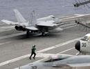 Giáo sư Mỹ: Việt Nam có một chiến lược thông minh để ngăn Trung Quốc