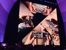 Samsung trình làng Galaxy Note10 với 2 phiên bản, giá từ 949 USD