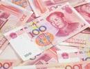 """Tỷ giá đồng nhân dân tệ trở thành """"hỏa lực"""" của Trung Quốc nhưng đó chỉ là tạm thời"""