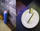 Hàng chục người nghi sử dụng ma tuý trong nhà hàng đóng kín cửa