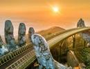 Đây là công thức thành công của du lịch Đà Nẵng một thập niên qua