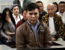 Châu Việt Cường khóc nức nở khi nghe tin mẹ tử vong