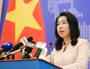 Ngăn chặn hàng hóa nước ngoài dùng nhãn mác Việt Nam để… xuất khẩu!