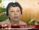 Thông tin ngộ độc tập thể tại Adora Center: Kết luận của cơ quan chức năng