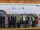 Hội thảo quốc tế GLoCALL 2019: Chia sẻ công nghệ mới nhất vào dạy, học ngoại ngữ