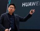 Huawei chính thức ra mắt Hongmeng OS để dần thay thế Android