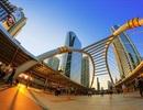 """Nhiều ngân hàng trung ương châu Á hạ lãi suất """"cứu"""" tăng trưởng"""