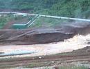 Nguy cơ vỡ đập thủy điện: Sẵn sàng nổ mìn phá đập trong trường hợp khẩn cấp