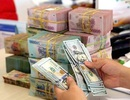 Không chỉ Việt Nam, có tới 93 đợt điều chỉnh giảm lãi suất trên thế giới từ đầu năm