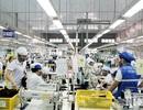 Bỏ quy định 48 giờ làm/tuần, doanh nghiệp Nhật Bản lo tuyển thêm 32.000 lao động