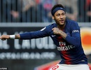 Nhật ký chuyển nhượng ngày 10/8: Barcelona vẫn không chắc chắn sở hữu Neymar