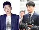 Cựu chủ tịch của YG Entertainment và Seungri bị nghi đánh bạc trái phép