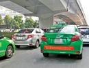 Taxi truyền thống bất ngờ muốn trở thành mô hình kiểu Grab