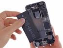 """Apple """"tung chiêu"""" ép người dùng iPhone phải thay pin chính hãng"""