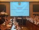 Thu hồi sổ hồng ở dự án Mường Thanh: Bộ Tư pháp nói gì?
