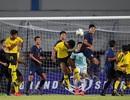 Thua ngược Malaysia ở chung kết giải Đông Nam Á, U15 Thái Lan ẩu đả với đối thủ