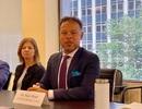 """Chuyên gia Mỹ nói về """"hiện tượng"""" Việt Nam trong xu thế thương mại toàn cầu"""