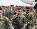 Mỹ dọa rút quân đồn trú khỏi Đức để điều tới Ba Lan