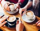 """Uống nhiều đồ uống chứa caffeine có thể """"kích hoạt"""" chứng đau nửa đầu"""