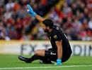 Liverpool nhận tin dữ về thủ môn Alisson ngay khi mùa giải vừa bắt đầu