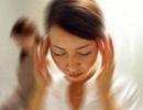 Rối loạn thần kinh tim, trị thế nào?