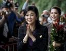 Thái Lan lên tiếng về tin cựu Thủ tướng Yingluck được cấp quốc tịch Serbia