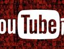 Youtuber - Nghề nghiệp mơ ước?