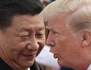 Giấc mộng siêu cường kinh tế của Trung Quốc đang dần tan vỡ