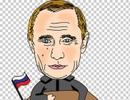 20 năm Putin: Dấu ấn và di sản