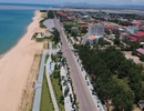Khu đô thị ven biển Tuy Hòa - Hướng phát triển mớicho thị trường bất động sản ven biển