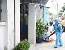 Bênh nhân đầu tiên tử vong vì sốt xuất huyết ở Đồng Nai