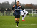 Sint Truidense mua tiền đạo từ Inter, Công Phượng thêm khó khăn