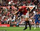 Nhật ký chuyển nhượng ngày 12/8: Paul Pogba vẫn muốn rời Man Utd