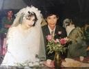 """Thích thú những đám cưới """"thời ông bà anh"""": Rước dâu bằng xe đạp, mừng cưới bằng phích nước"""