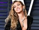 Miley Cyrus chính thức lên tiếng trước tin đồn ly hôn gây sốc