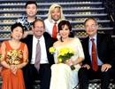 """Ngọc Anh 3A: """"Bố mẹ đau khổ khi hôn nhân của tôi tan vỡ"""""""