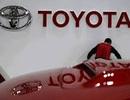 Toyota bắt tay với công ty khởi nghiệp về trí tuệ nhân tạo