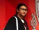 Vụ thiếu nữ Việt 15 tuổi mất tích tại Anh: Nghi phạm bị cáo buộc tội bắt cóc trẻ em