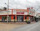 Dự án nhà ở xã hội đầu tiên ở tỉnh Phú Yên có đang bị trục lợi?