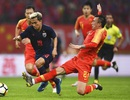 Chanathip khẳng định Thái Lan sẽ đứng đầu bảng vòng loại World Cup