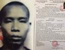 Hà Nội: Truy nã kẻ giết người máu lạnh trên phố Hàng Bài