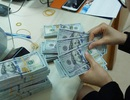 Quy mô nợ nước ngoài của quốc gia đang tăng nhanh
