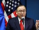 Philippines cấm tàu khảo sát Trung Quốc đi vào vùng đặc quyền kinh tế