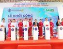 Khởi công Trường Song ngữ Quốc tế Học viện Anh Quốc tại Đà Nẵng