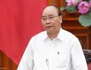 Thủ tướng thúc lo vốn làm cao tốc Hữu Nghị - Chi Lăng, Đồng Đăng - Trà Lĩnh