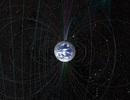 Trái Đất mất 22.000 năm để đảo ngược từ trường lần gần đây nhất