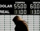 Argentina trước bờ vực của một cuộc khủng hoảng tài chính