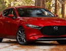 Triệu hồi Mazda3 vì nguy cơ… rơi gương chiếu hậu